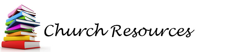 churchresourcesbanner