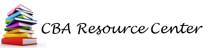 resourcebanner